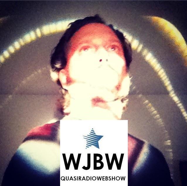 JBWthumbnew15