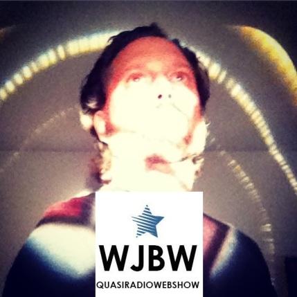 JB WEBB