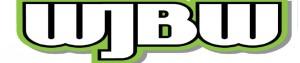cropped-logosite3.jpg