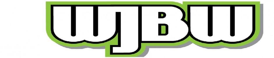 cropped-logosite31.jpg