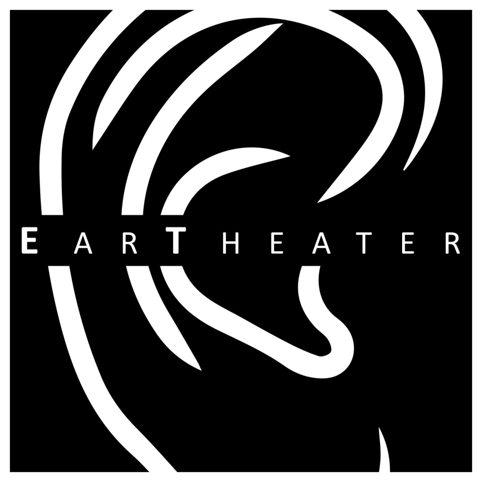 earth eater pic