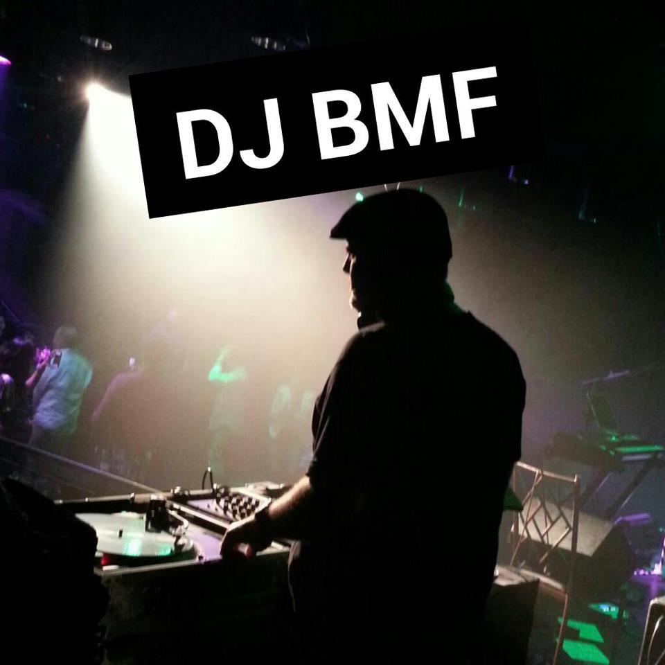 bmfpic2