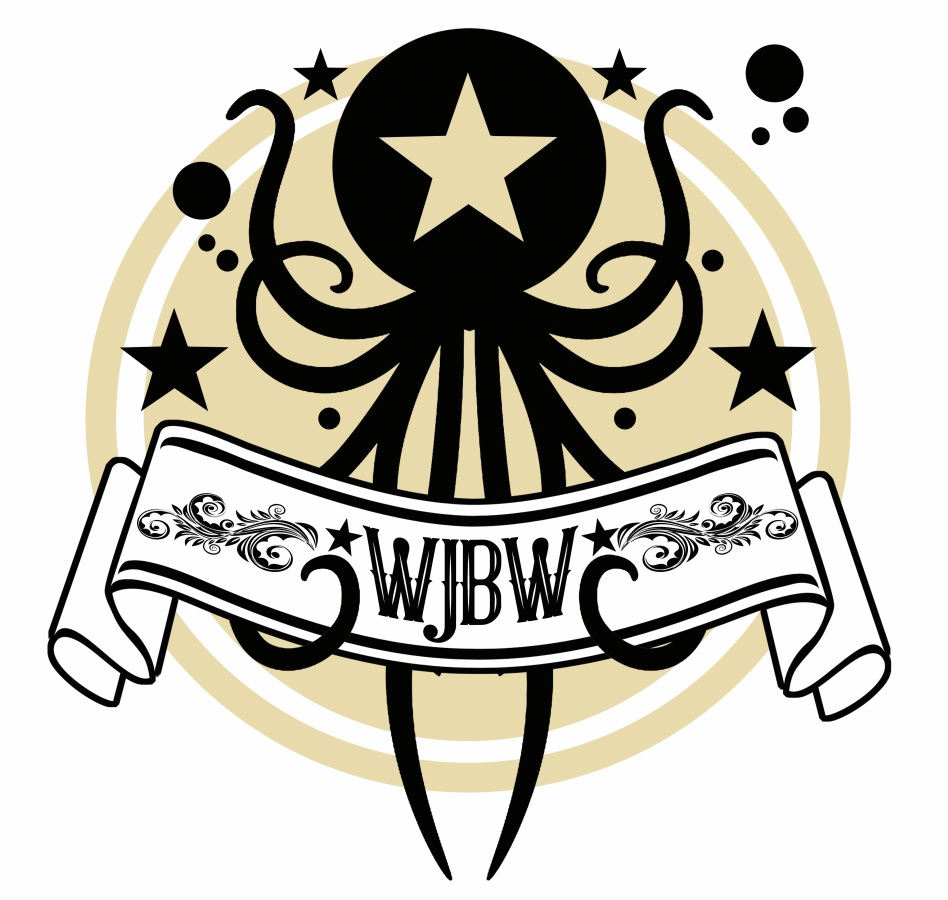 WJBW Networks