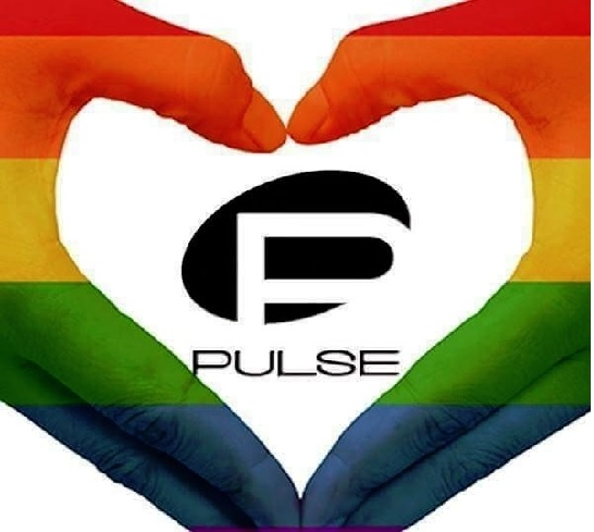 pulsepic