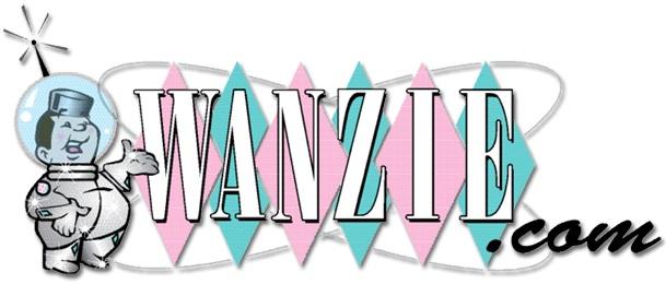 wanzie1