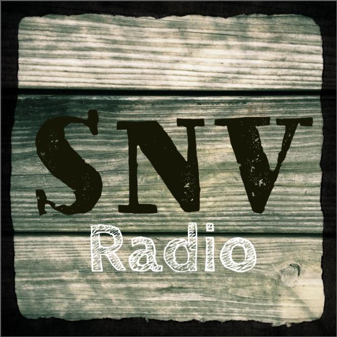 SNVlogopic2016