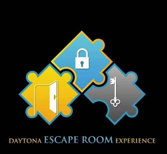 escaperoompic