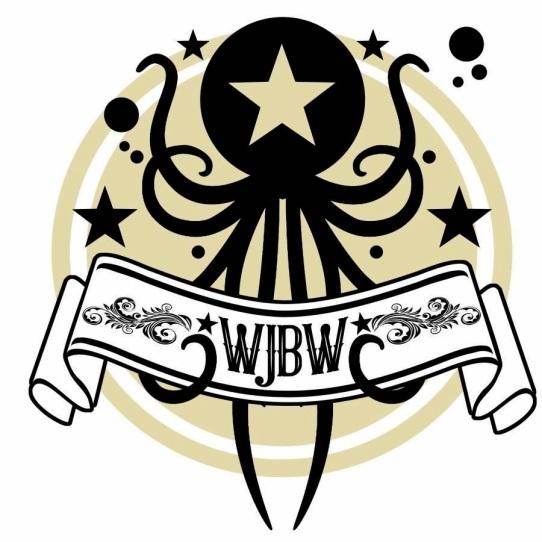 wjbw-ocho-logo
