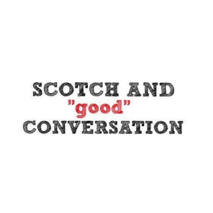 scotch-and-talking