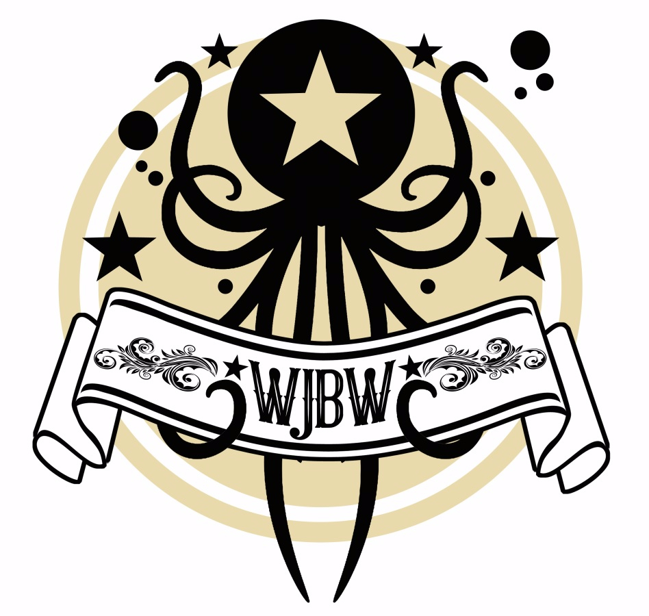 WJBW Ocho Logo