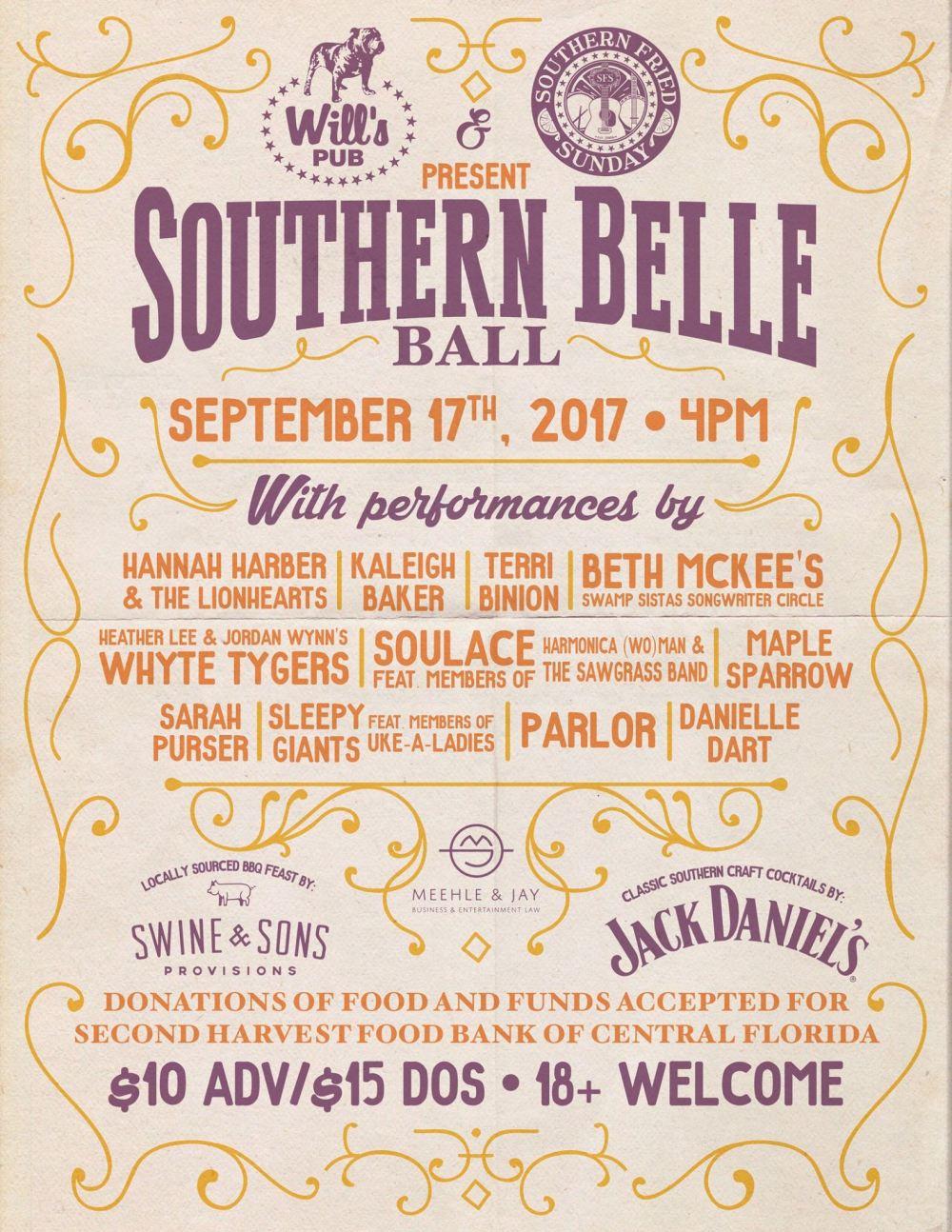 SoutherBelleball2017.jpg