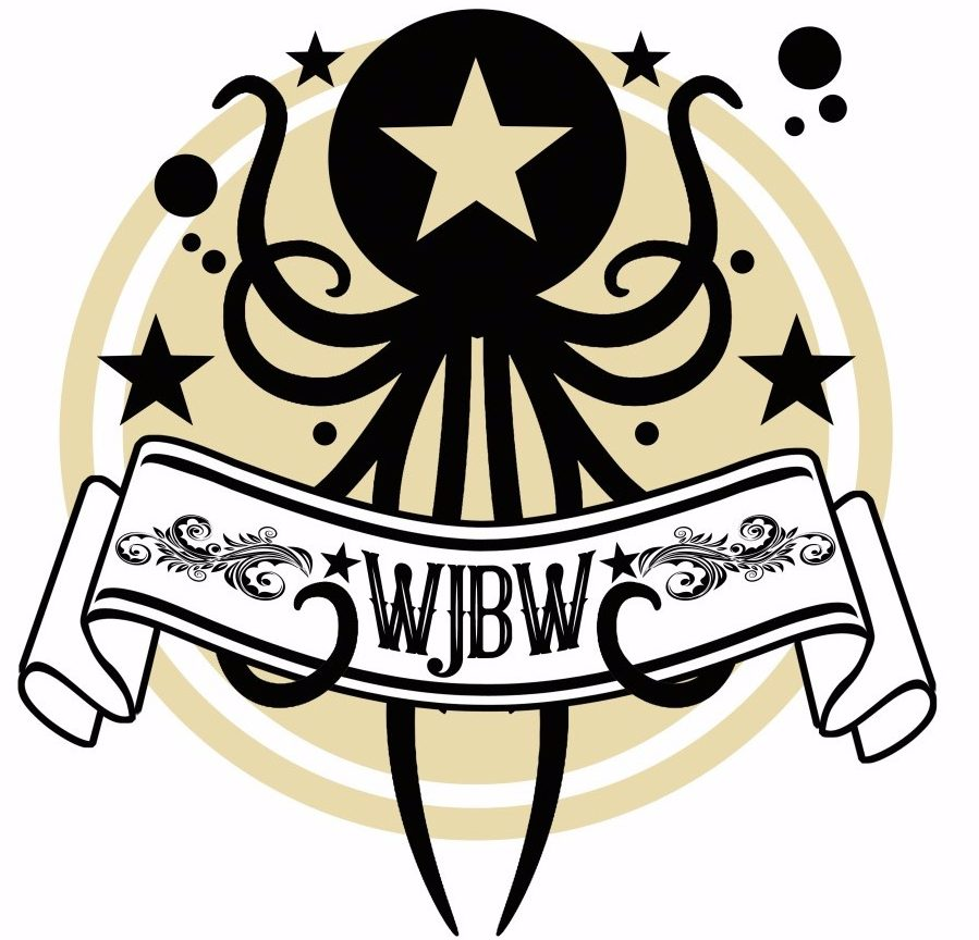 cropped-cropped-wjbw-ocho-logo.jpg
