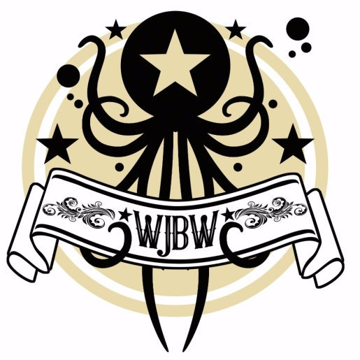 cropped-wjbw-ocho-logo
