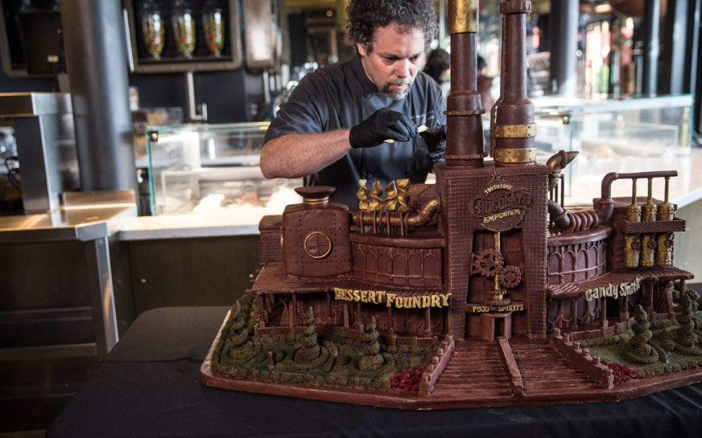 the-toothsome-chocolate-emporium-chocolate-day_1-1-1170x731