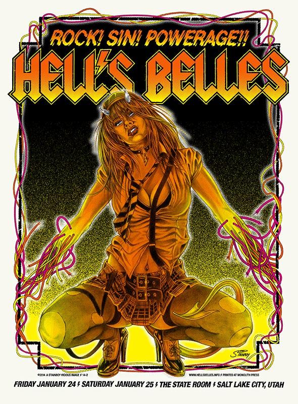 hells-belles-poster-reinel-lrg